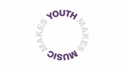 Press and PR Officer, Youth Music