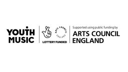 Big Zoom Call for Musicians and Music Organisations - Info on PRS Foundation & Youth Music Grants - Wed 8th April