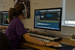 New report finds a crisis of creativity in music education
