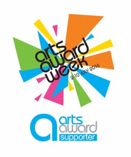 Arts Award Week: celebrating 10 years of Arts Award