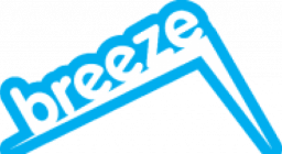 Young Performers wanted for Breeze Festival