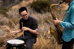 How Engage Young People with Jazz