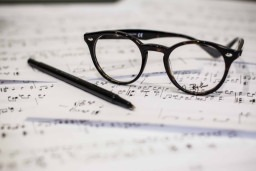 How the right teacher can inspire a music student to success