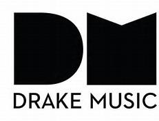 DM Artists in Residence (2021)