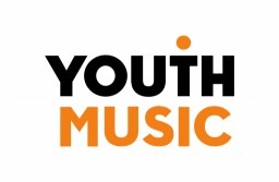 Youth Music COVID-19 update and FAQs - March 2021