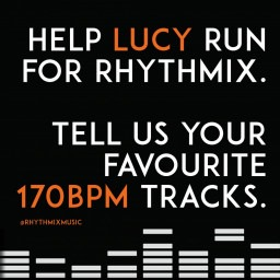 It's essential: Why I run to (and for) music