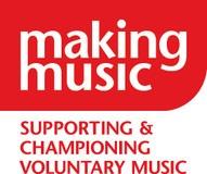 Exploring Music Making - survey