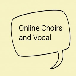 Music Leader Exchange 4: Online Choirs and Vocal Work