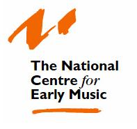 2013 NCEM Composers Award