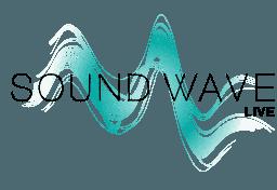Sound Wave: Live