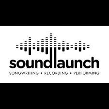 SOUND LAUNCH (Devon)