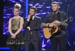 Looking beyond the X Factor