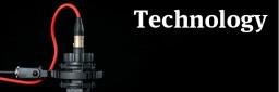 'Good enough' technology - don't knock it
