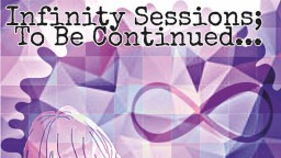 The 'Infinity Sessions' by Music Fusion