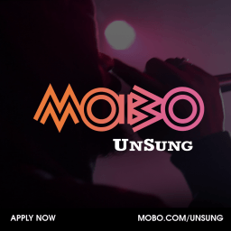 MOBO UnSung: Highlighting the next music superstars - APPLY NOW!