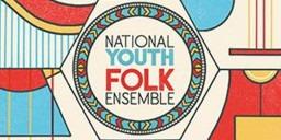 Youth Folk Sampler Day
