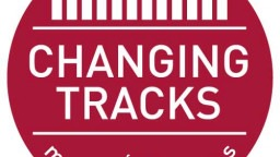 Changing Tracks (previously MusicNet East) - led by Hertfordshire Music Service)