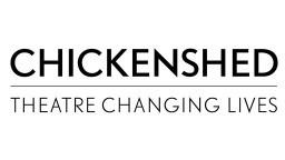 Chickenshed Kensington & Chelsea