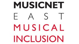 MusicNet East (led by Hertfordshire Music Service)
