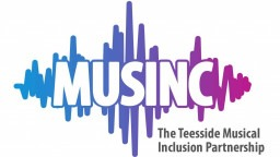 Musinc (led by Middlesbrough Council)