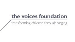The Voices Foundation