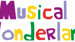 Musical Wonderland – Here Comes Frankie example resource produced by Nicola Burke
