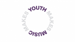 Programme Coordinator, Youth Music
