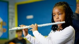 Awards For Young Musicians: How to spot musical potential
