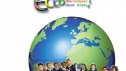Ethnic Contemporary Classical Orchestra: Spotlighting Evaluation Report 2013